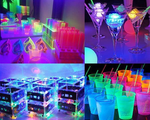 blog-neon-18 anos