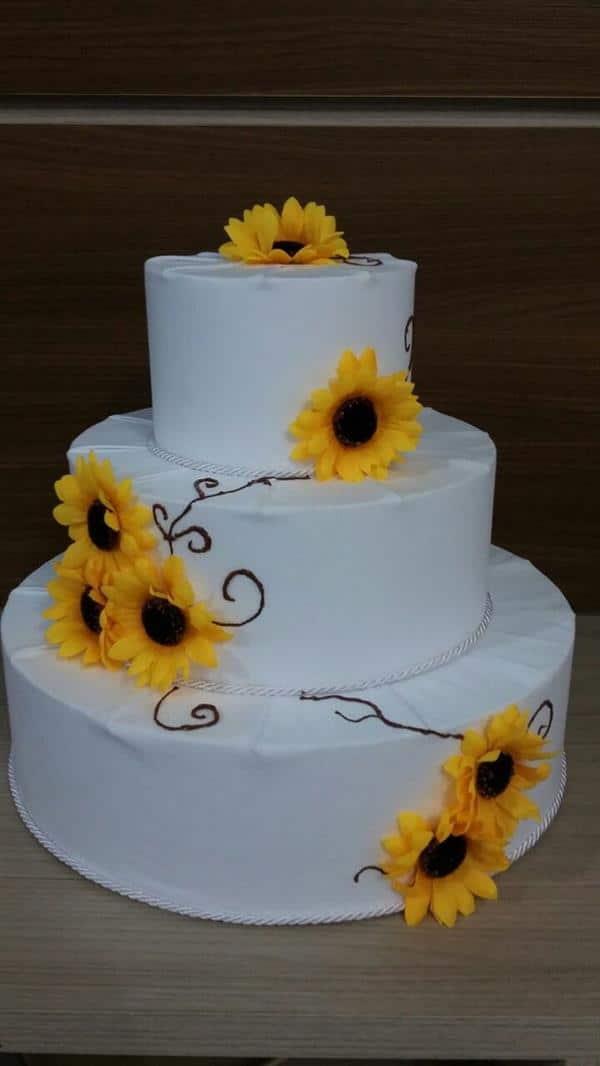 bolo-falso-de-tecido-cozinha