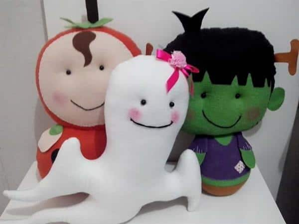boneco-halloween-feltro