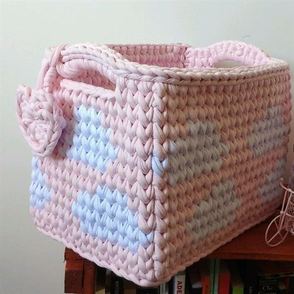 cesto-retangular-nuvem-branco-rosa-bebe-cesto1-92db9f45d1e063e7c615131276438998-640-0