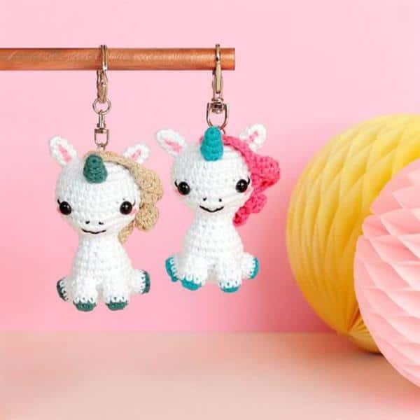 chaveiro-unicornio