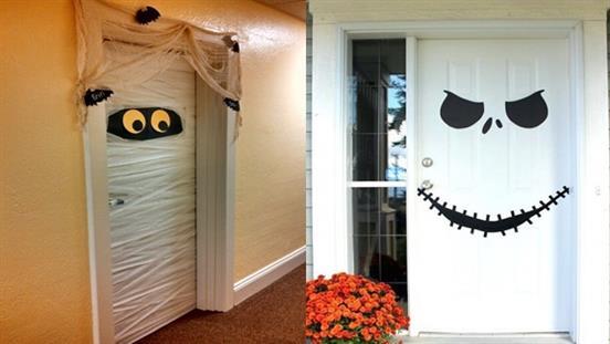 decoracao-criativa-para-halloween