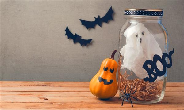decoracao-de-halloween-inspiracoes-para-voce-fazer-em-casa