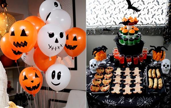 decoracao-halloween-simples