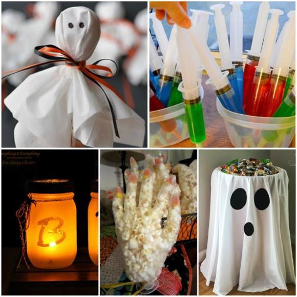 decoracao-para-halloween-vassourinha-passo-a-passo