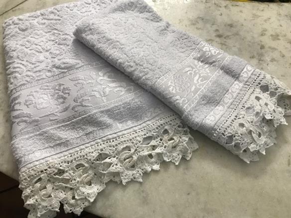 jogo-de-toalhas-barrado-em-croche