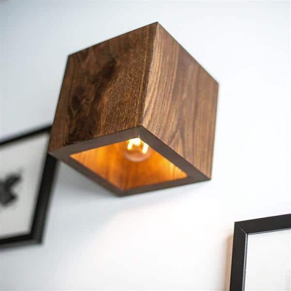 luminaria-de-madeira-parede