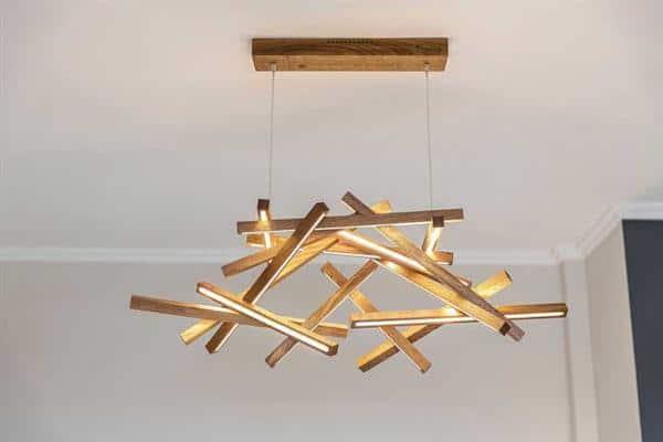 luminaria-de-madeira-teto