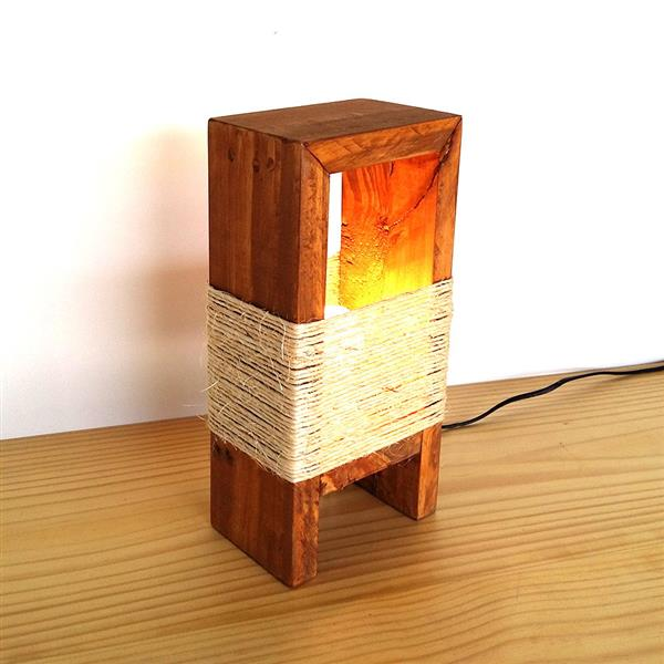 luminaria-rustica-decoracao-rustica