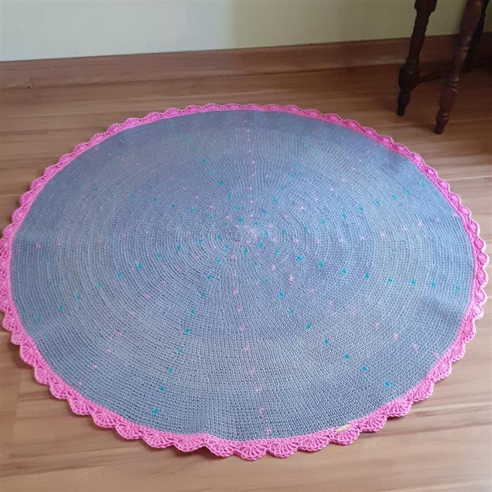 tapete-barrado-rosa-croche