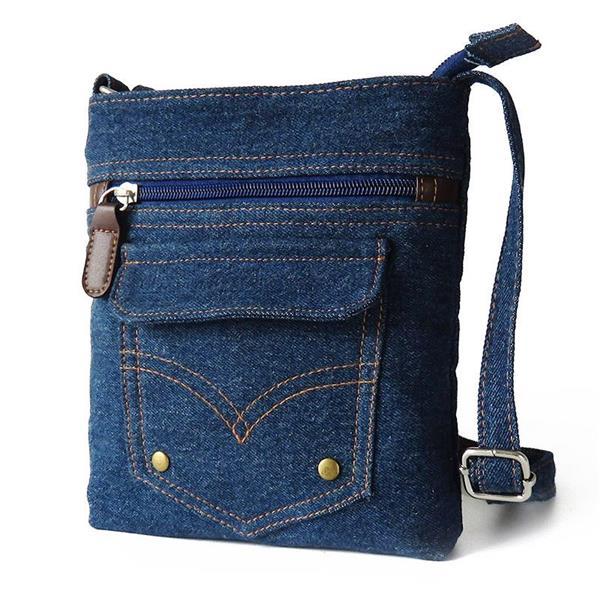 Bolsa-de-Tecido-Jeans
