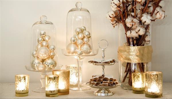 bolas-douradas-decoracao-natal