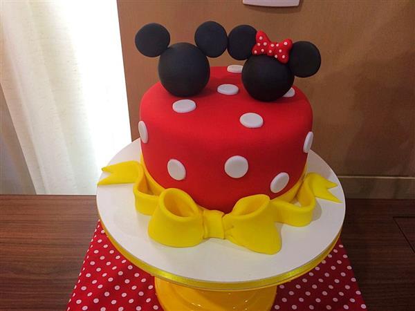 bolo-decorado-mickey-anas-cake-rj-bolo-decorado