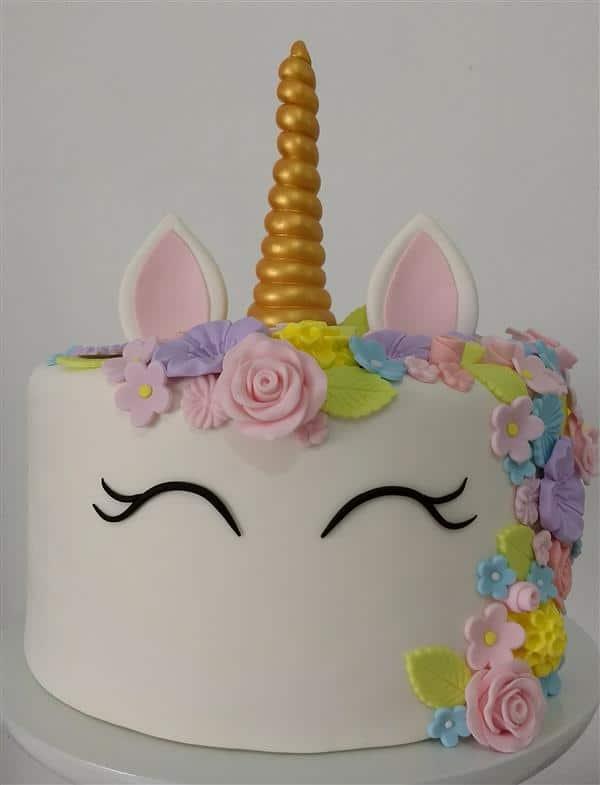 bolo-unicornio-bolo-de-biscuit