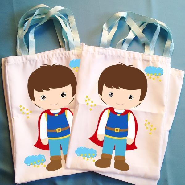 bolsinhas-eco-bag-sacola-tecido-pequeno-principe
