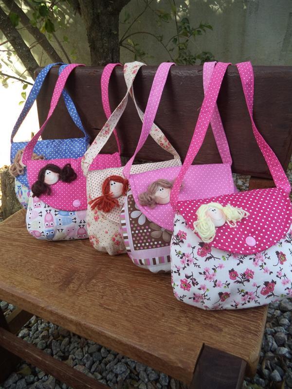 bolsinhas-para-meninas-bolsa-de-tecido