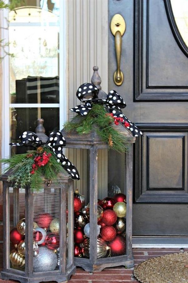 decoracao-externa-de-natal-para-casas