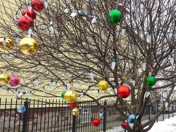 decorar-jardim-natal