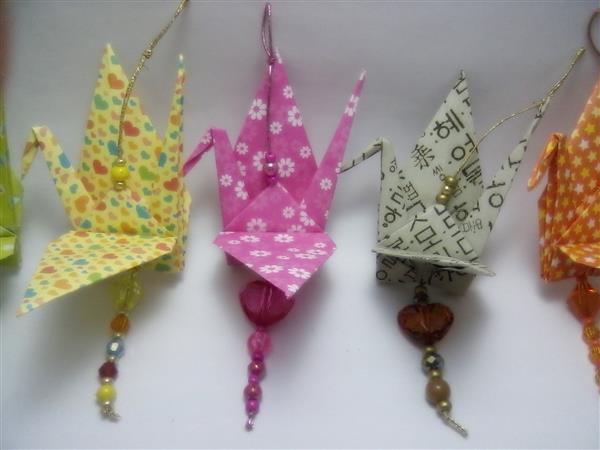 enfeite-de-tsuru-estampado-origami