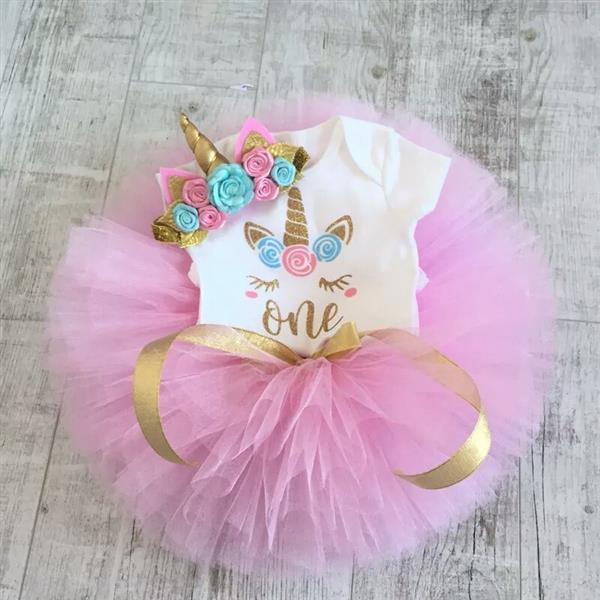 fantasia-bebe-festa-unicornio
