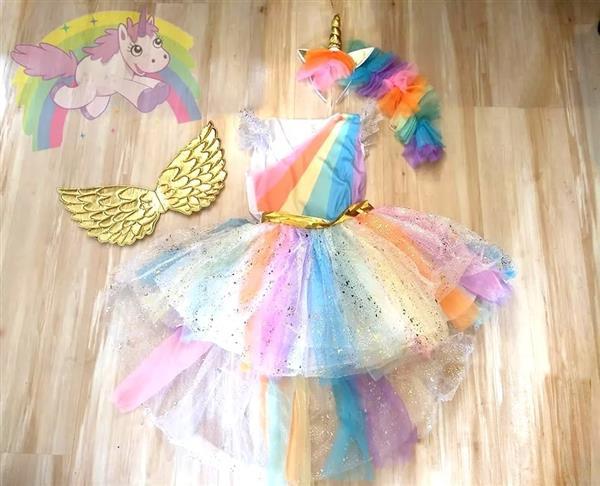 fantasia-de-unicornio-infantil-luxuosa