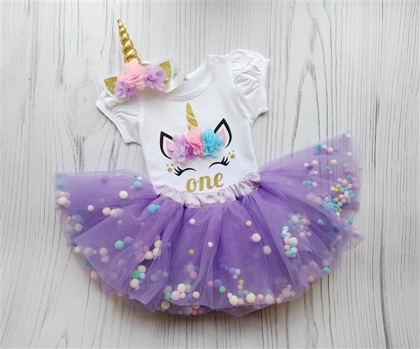 fantasia lilas unicornio
