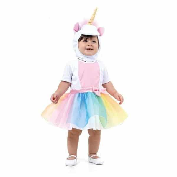 fantasia-unicornio-bebe-baby