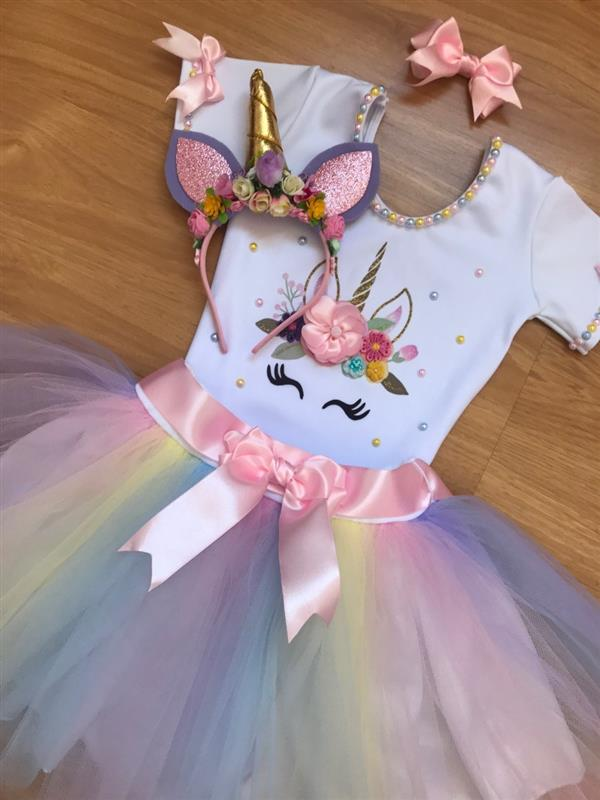 fantasia-unicornio-tutu-colorido