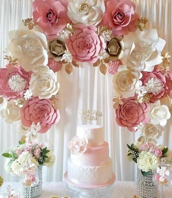 flores-papel-gigante