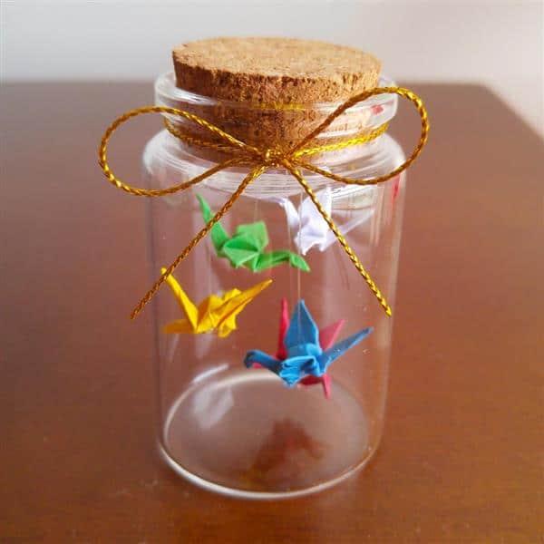 frasco-de-vidro-decorativo-tsuru