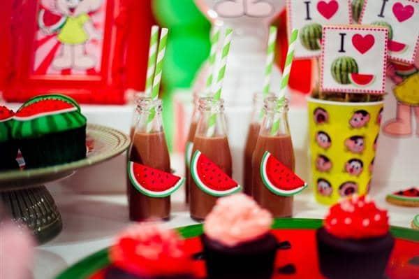 garrafas-personalizadas-festa-magali
