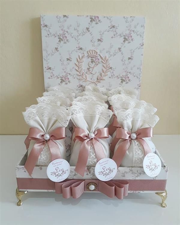 lembrancinhas-para-maternidade-caixa-caixa-organizadora