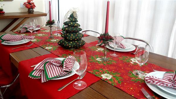 mesa-de-natal-simples