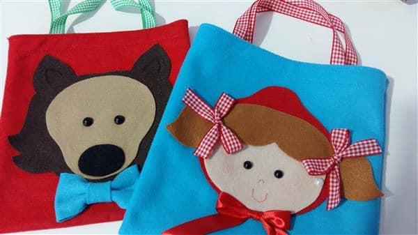 mini-sacola-chapeuzinho-vermelho-feltro