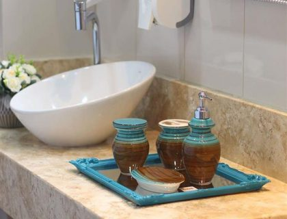 modelos-de-banheiro-decoracao-azul-1