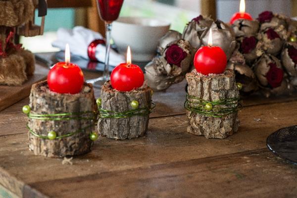natal-mesa-decoracao-simples