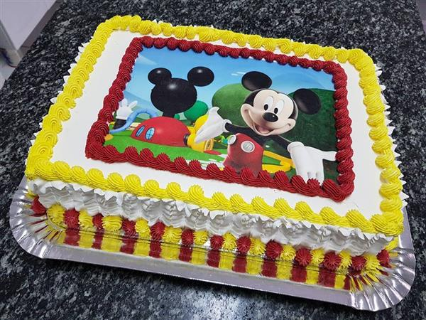 papel-de-arroz-mickey-mouse-decoracao