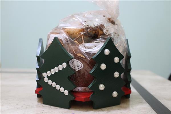 porta-panetone-mdf-artesanato-natal-natal