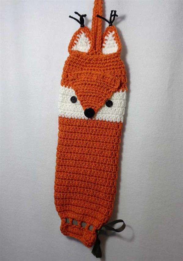 puxa-saco-croche-artesanato