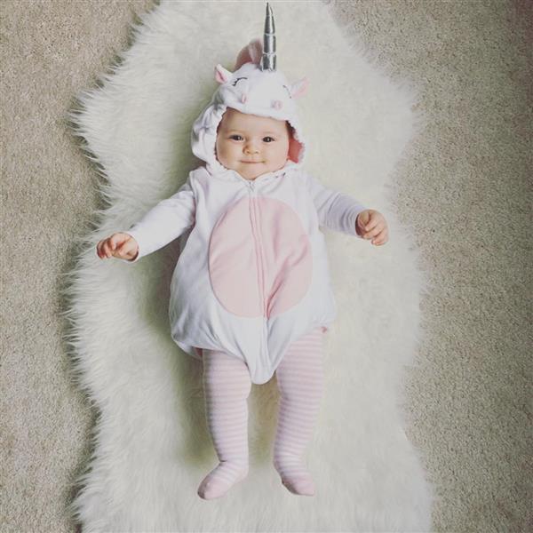 roupa-bebe-unicornio