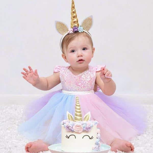 roupa-fantasia-unicornio-bebe