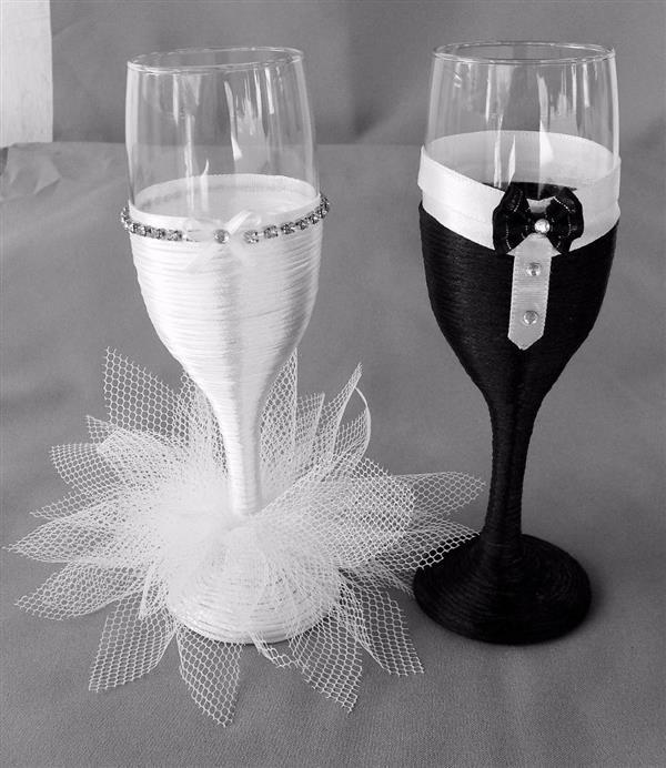 tacas-de-vidro-noivos
