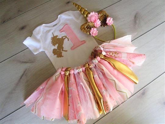 tut unicornio-para-bebes
