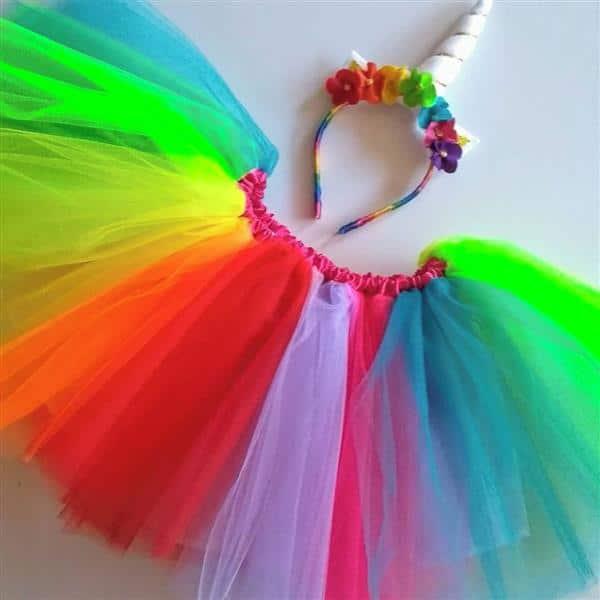 tutu-saia-tule-fantasia-unicornio-arco-iris-adulto