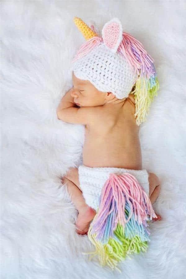 unicornio-newborn-croche-roupa-para-bebe