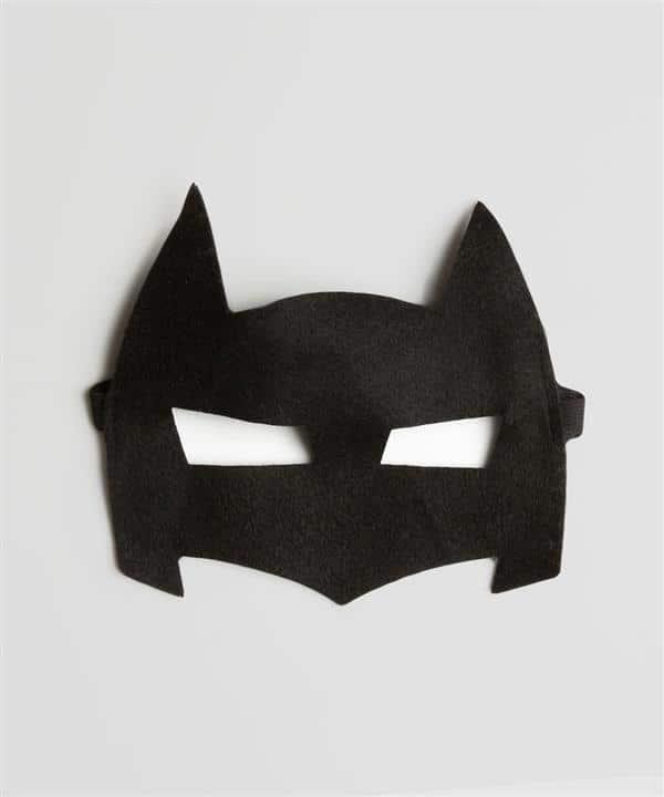 Batman-Mascara-Liga-da-Justica