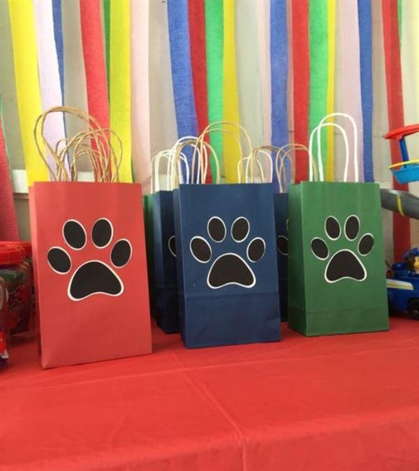 aniversario-com-tema-patrulha-canina-ideias-para-decorar-a-festa