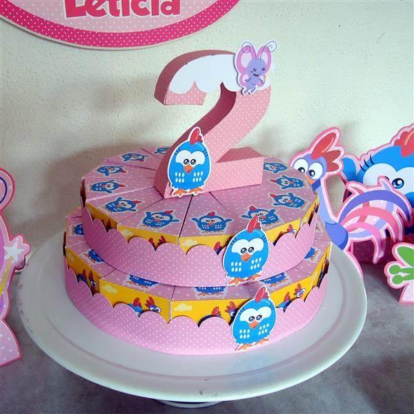 bolo-falso-galinha-pintadinha-rosa-disney