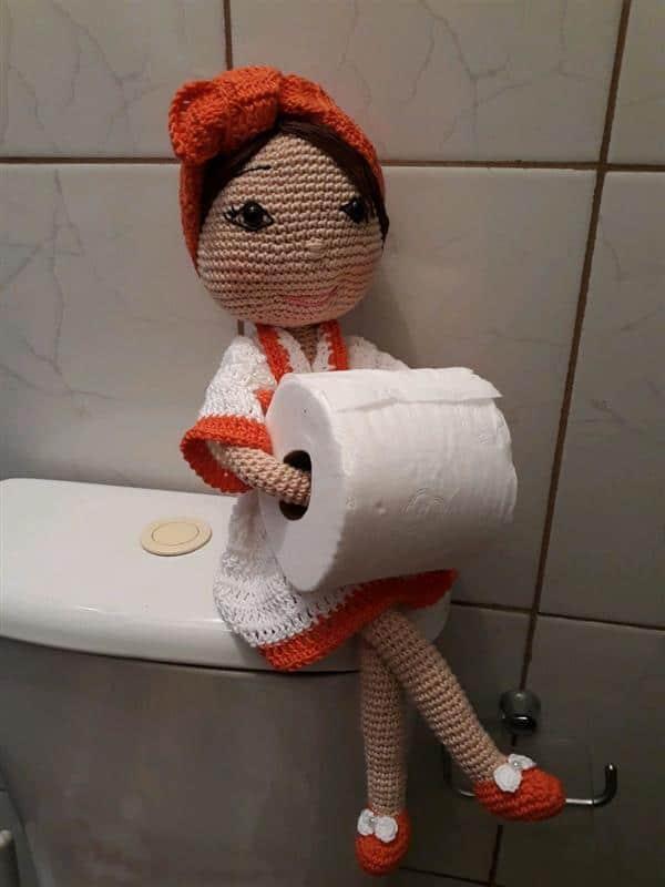 boneca-de-croche-porta-papel-higienico-lucilene-lima-by-croche