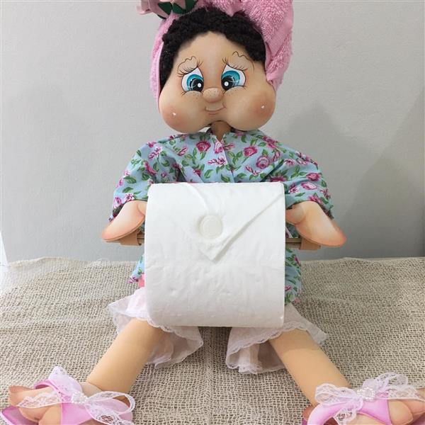 boneca-porta-papel-higienico-boneca-eva
